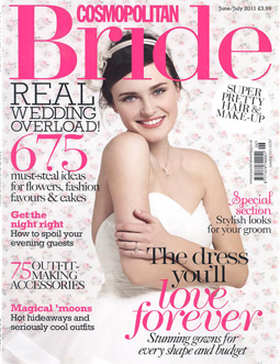 cosmo-bride,-front-cover,-june-2011